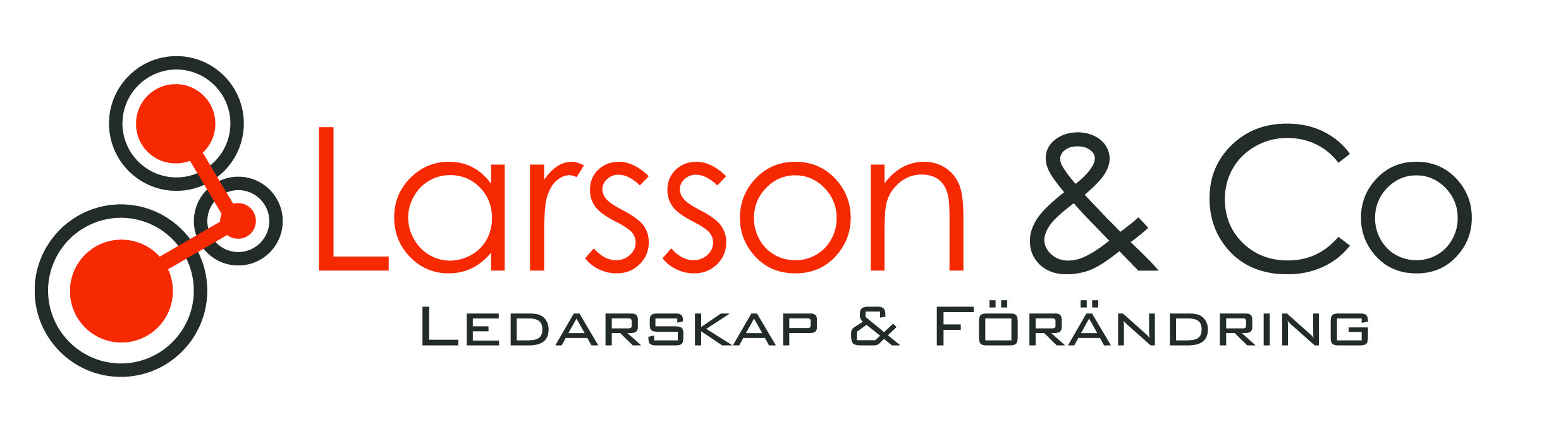 Larsson & Co