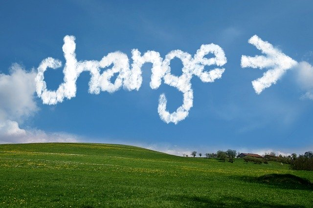 Change Enablement | Change Management | ITIL 4 | Workshop